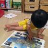 子どもだけでなく、大人をも豊かにする魔法のアイテム「絵本」
